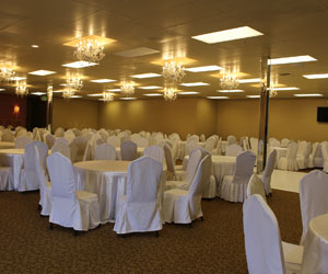 Banquet Hall Everett Event Venue Everett Wedding