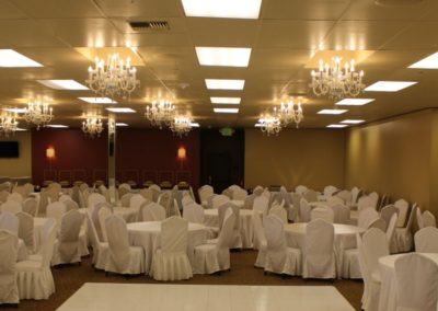 Royal Banquet Hall, Everett (11)