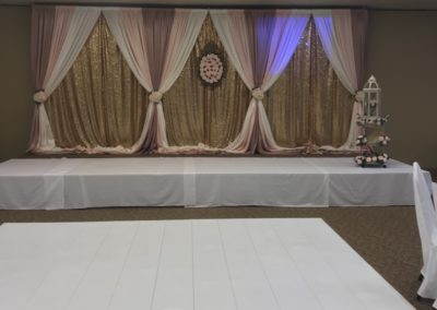 Royal Banquet Hall, Everett (12)