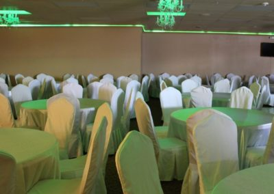 Royal Banquet Hall, Everett (15)