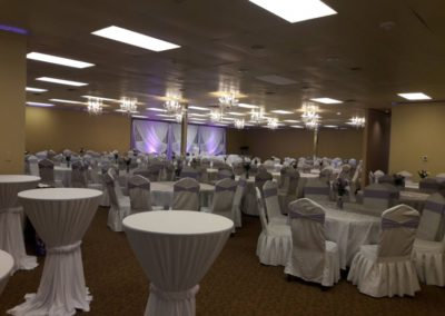 Royal Banquet Hall, Everett (25)