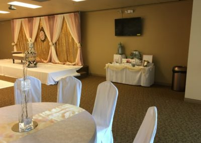 Royal Banquet Hall, Everett (35)