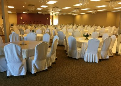 Royal Banquet Hall, Everett (36)