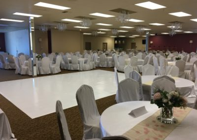 Royal Banquet Hall, Everett (38)