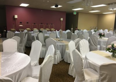 Royal Banquet Hall, Everett (39)
