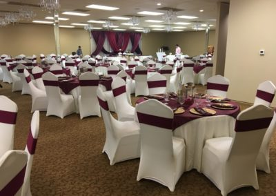 Royal Banquet Hall, Everett (40)