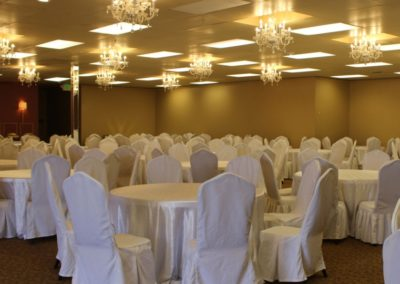Royal Banquet Hall, Everett (9)