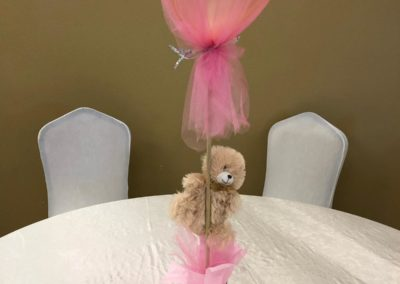 Baby Shower Party Hosting - Royal Banquet Hall Everett (12)
