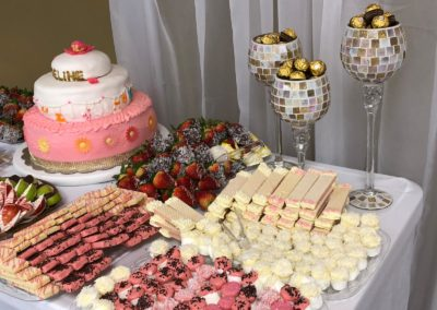 Baby Shower Party Hosting - Royal Banquet Hall Everett (2)
