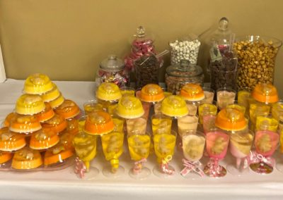 Baby Shower Party Hosting - Royal Banquet Hall Everett (5)