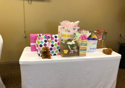 Baby Shower Party Hosting - Royal Banquet Hall Everett (9)