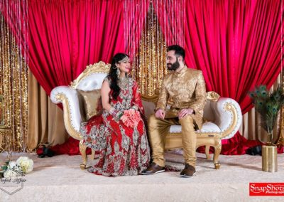 Beautiful captures by SnapShots Photography & Perfect Affair at Royal Banquet Hall and Conference Center (12)