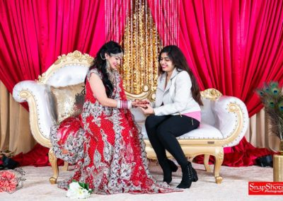 Beautiful captures by SnapShots Photography & Perfect Affair at Royal Banquet Hall and Conference Center (14)