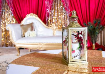Beautiful captures by SnapShots Photography & Perfect Affair at Royal Banquet Hall and Conference Center (16)