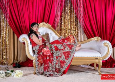 Beautiful captures by SnapShots Photography & Perfect Affair at Royal Banquet Hall and Conference Center (19)