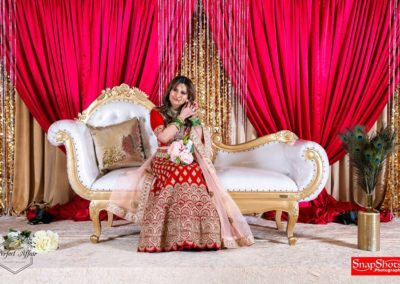 Beautiful captures by SnapShots Photography & Perfect Affair at Royal Banquet Hall and Conference Center (22)