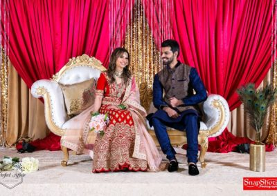 Beautiful captures by SnapShots Photography & Perfect Affair at Royal Banquet Hall and Conference Center (23)