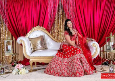 Beautiful captures by SnapShots Photography & Perfect Affair at Royal Banquet Hall and Conference Center (28)