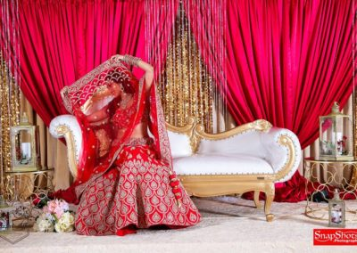 Beautiful captures by SnapShots Photography & Perfect Affair at Royal Banquet Hall and Conference Center (29)