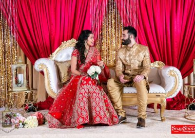 Beautiful captures by SnapShots Photography & Perfect Affair at Royal Banquet Hall and Conference Center (31)