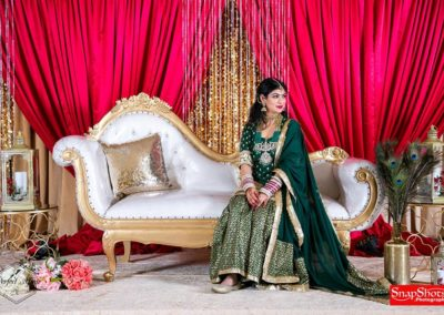 Beautiful captures by SnapShots Photography & Perfect Affair at Royal Banquet Hall and Conference Center (36)
