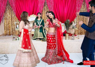 Beautiful captures by SnapShots Photography & Perfect Affair at Royal Banquet Hall and Conference Center (38)
