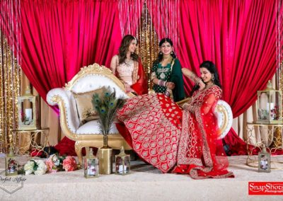 Beautiful captures by SnapShots Photography & Perfect Affair at Royal Banquet Hall and Conference Center (39)