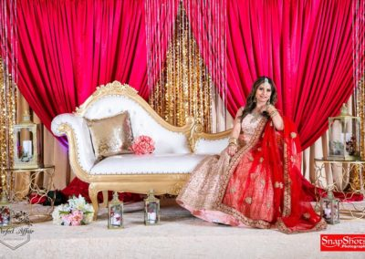Beautiful captures by SnapShots Photography & Perfect Affair at Royal Banquet Hall and Conference Center (40)