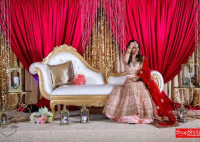 Beautiful captures by SnapShots Photography & Perfect Affair at Royal Banquet Hall and Conference Center (41)