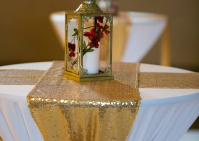 Beautiful captures by SnapShots Photography & Perfect Affair at Royal Banquet Hall and Conference Center (45)