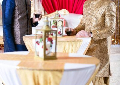 Beautiful captures by SnapShots Photography & Perfect Affair at Royal Banquet Hall and Conference Center (52)