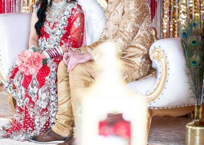 Beautiful captures by SnapShots Photography & Perfect Affair at Royal Banquet Hall and Conference Center (60)