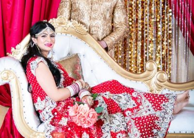 Beautiful captures by SnapShots Photography & Perfect Affair at Royal Banquet Hall and Conference Center (65)