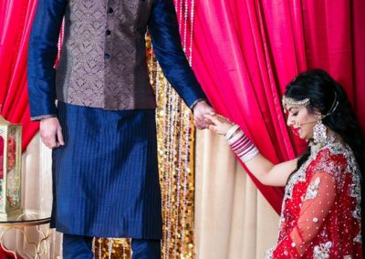 Beautiful captures by SnapShots Photography & Perfect Affair at Royal Banquet Hall and Conference Center (66)