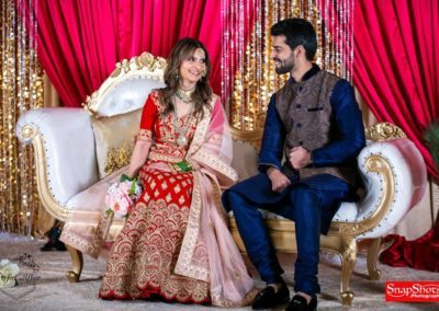 Beautiful captures by SnapShots Photography & Perfect Affair at Royal Banquet Hall and Conference Center (69)