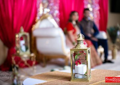Beautiful captures by SnapShots Photography & Perfect Affair at Royal Banquet Hall and Conference Center (70)
