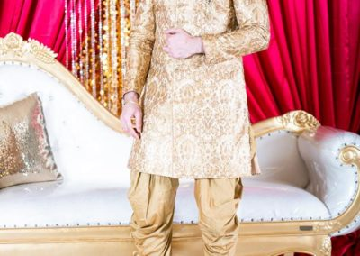 Beautiful captures by SnapShots Photography & Perfect Affair at Royal Banquet Hall and Conference Center (73)
