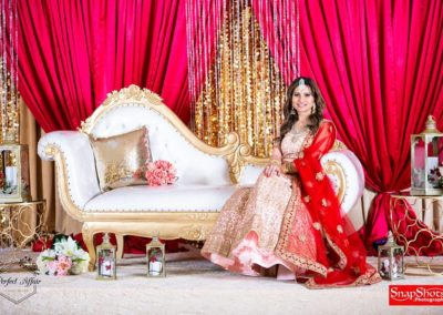 Beautiful captures by SnapShots Photography & Perfect Affair at Royal Banquet Hall and Conference Center (74)