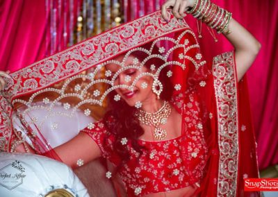 Beautiful captures by SnapShots Photography & Perfect Affair at Royal Banquet Hall and Conference Center (77)