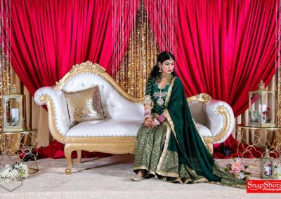 Beautiful captures by SnapShots Photography & Perfect Affair at Royal Banquet Hall and Conference Center (8)