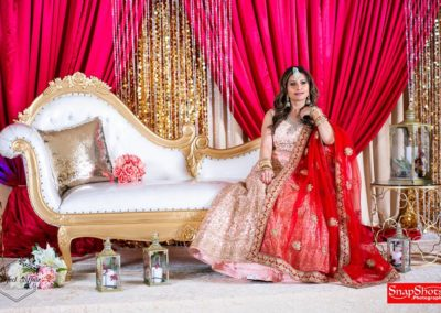 Beautiful captures by SnapShots Photography & Perfect Affair at Royal Banquet Hall and Conference Center (82)