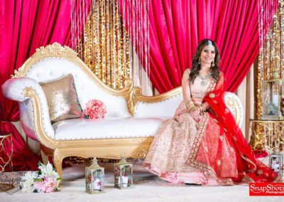 Beautiful captures by SnapShots Photography & Perfect Affair at Royal Banquet Hall and Conference Center (83)